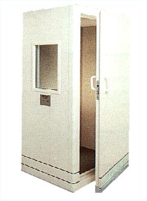 kabine. Black Bedroom Furniture Sets. Home Design Ideas